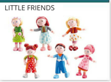 KK-Categorieoverzicht-poppen-little-friends-fr